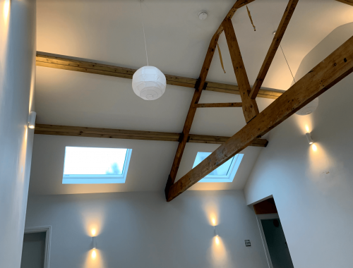 Electricians Crewkerne - Complete Electricians